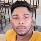 Balram from Shahkot | Man | 22 years old | Aries
