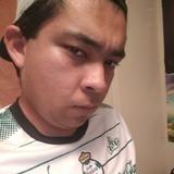 Santos from McAllen | Man | 25 years old | Leo