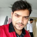 Aryan from Haldia | Man | 28 years old | Libra