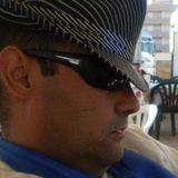 Rodri from Toledo | Man | 47 years old | Aries