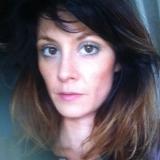 Tarbear from Maitland | Woman | 36 years old | Virgo