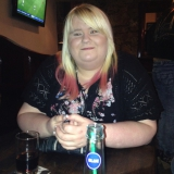 Lolly from Ayr | Woman | 30 years old | Taurus