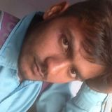 Ankush from Roorkee   Man   21 years old   Capricorn
