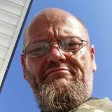 Papa from Orrick | Man | 59 years old | Libra