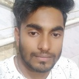 Sayedafzal7Ir from Puttur | Man | 25 years old | Pisces