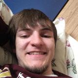 Joshkillion from Milford | Man | 25 years old | Sagittarius