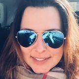 Beinlove from Nuremberg   Woman   37 years old   Libra