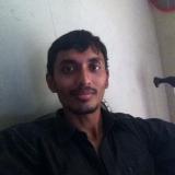 Chintu from Visnagar | Man | 30 years old | Capricorn