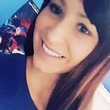 Ambs from Whittier | Woman | 31 years old | Virgo