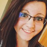 Erikajo from Waterloo | Woman | 23 years old | Taurus