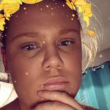 Jadeysian from Wolverhampton | Woman | 24 years old | Sagittarius