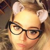 Quinny from Stansted | Woman | 36 years old | Capricorn
