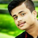 Zaidgayknpur from Kanpur | Man | 28 years old | Gemini
