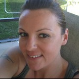 Liz from Fort Pierce | Woman | 38 years old | Leo