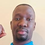 Camaradaoudajk from Drancy | Man | 31 years old | Sagittarius