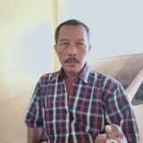 Sutantakdir35 from Dumai | Man | 51 years old | Gemini