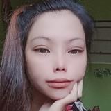 Arium from Palangkaraya | Woman | 29 years old | Gemini