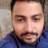 Krishan from Abohar | Man | 26 years old | Taurus