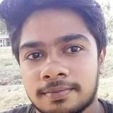 Abhi from Bhimavaram   Man   25 years old   Libra