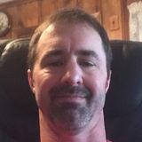 Bkuhler from Keytesville | Man | 52 years old | Aquarius