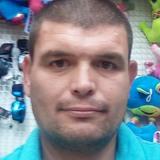 Petete from Castejon | Man | 40 years old | Virgo