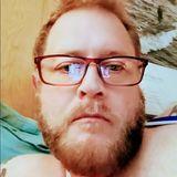 Guylooking from Thousand Oaks | Man | 48 years old | Gemini