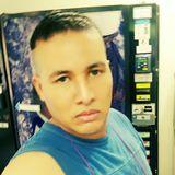 Diegofernandz from Genoa City | Man | 34 years old | Scorpio