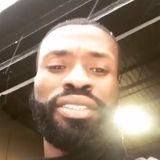 Ralph from Fort Washington | Man | 35 years old | Aquarius