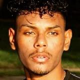 Mj from Curepipe | Man | 19 years old | Aquarius