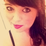 Jessicaac from Newcastle under Lyme | Woman | 26 years old | Capricorn