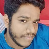 Karthi from Madurai | Man | 25 years old | Leo