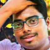 Prashanth from Yadgir | Man | 22 years old | Virgo