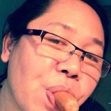 Dave from Kuala Lumpur | Woman | 50 years old | Sagittarius