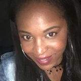 Pezzyp from Pine Lawn   Woman   38 years old   Virgo