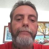 Mattmayhew from Grand Junction   Man   46 years old   Libra