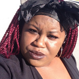 Fluffy from Fort Myers | Woman | 30 years old | Capricorn