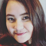 Miratria from Bontang | Woman | 26 years old | Gemini