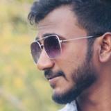 Vinnu from Bidar | Man | 26 years old | Cancer
