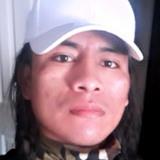 Antonio from Anderson | Man | 21 years old | Aquarius