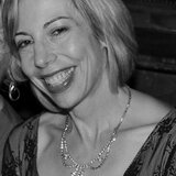 Tennie from Helena | Woman | 49 years old | Sagittarius