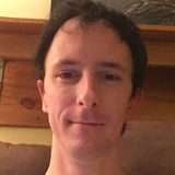 Cowen from Greenwood | Man | 34 years old | Cancer
