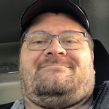Jay from Dartmouth | Man | 47 years old | Cancer