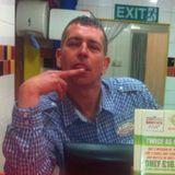Steviedee from Aldershot | Man | 54 years old | Libra