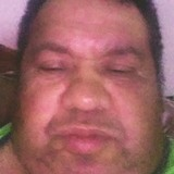 Campos from Manvel | Man | 44 years old | Gemini