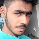 Gajaary from Kunigal | Man | 21 years old | Virgo