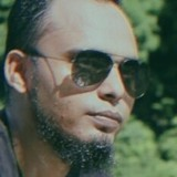 Sahil from Guwahati | Man | 26 years old | Leo