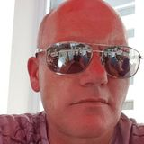 Mark from Halifax | Man | 50 years old | Scorpio