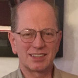 Paul from Ellicott City | Man | 62 years old | Pisces