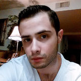 Jayv from Nogales | Man | 30 years old | Gemini