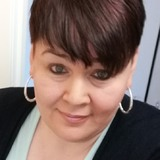 Juneinnessmb from Aberdeen | Woman | 49 years old | Capricorn